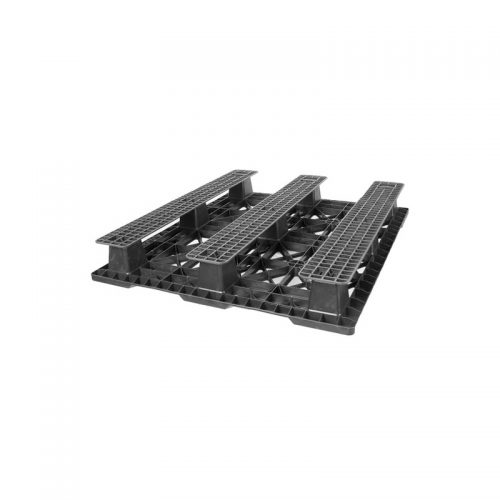 Stackable Economical Plastic Pallet